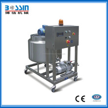 Hot Sale flour slurry Mixer For Sale