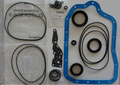 Automatic Transmission Overhaul Kit for TOYOTA U760E