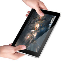 china supplier tablets 10.1 android 4.4 allwinner A33 Great Asia tablet pc 10.1 inch tablet pc