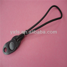 Yixiang Garment accessories Plastic Swivel Buckle With Bungee Cord