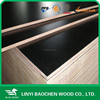 Best Quality Phenolic Film Faced Plywood/ 18mm Marine Plywood for Boat