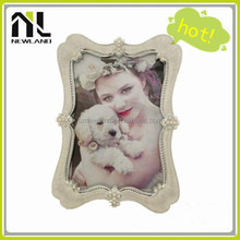 China manufacturer family collage photo frame