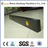 High quality granite measuring table