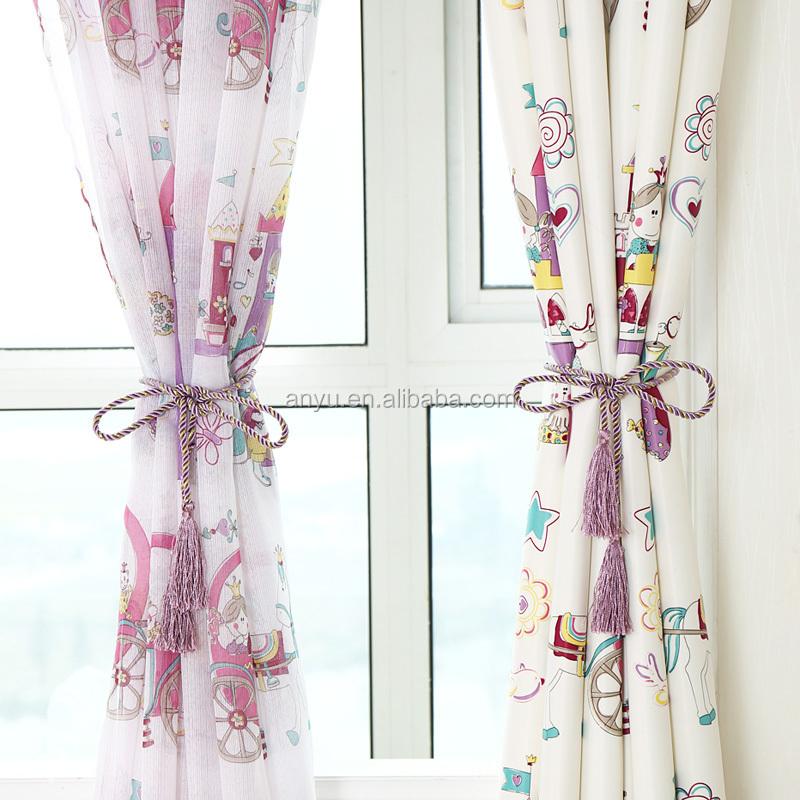 Good Quality Door Curtain Window Curtain Buy High Quality Window Curtain Product On