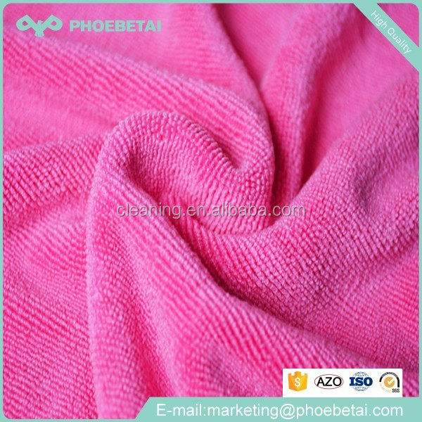 Hot sale home gifts wholesale kitchen cleaning household microfiber towel