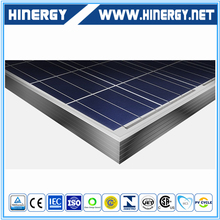300w polycrystalline solar panel supplier in philippines 2015 hot sale 100w solar system