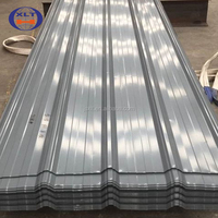 Construction Amp Real Estate Roofing Tiles