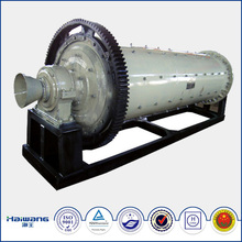 Haiwang 2016 Ball Mill Plans / Coal Ball Mill / Ball Mill Mining For Sale