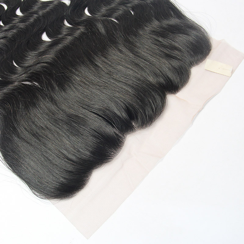 Alibabaa express new premium factory supply wholesale prices virgin hair 13x6 lace frontal lace closure