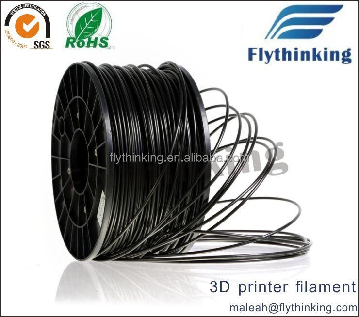 3d drucker filament produziert und 1 75 mm pla filament plastikstab produkt id. Black Bedroom Furniture Sets. Home Design Ideas
