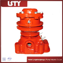 used belarus tractor water pump prices UTB