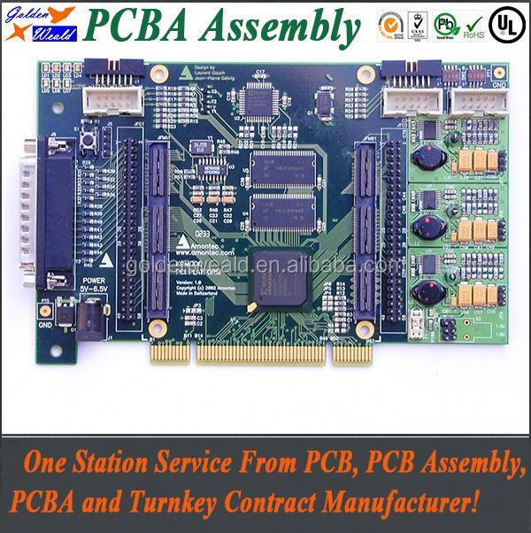 Cheaper usb flash drive pcb assembly solar pcb design and assembly washing machine pcb assembly