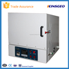 Adhesive Industry Use Laboratory High Temperature Muffle Furnace