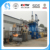 agricutural waste biomass gasifier used for boiler