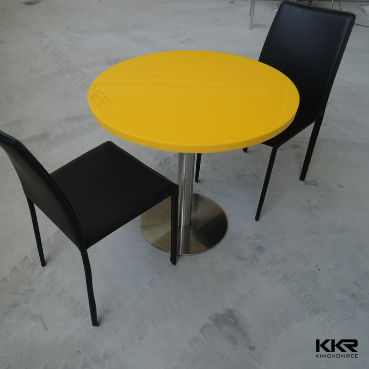 Round Marble Top Dining Table And Chair Buy Table And Chair Dining