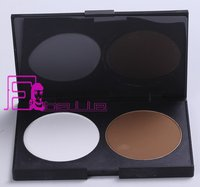 Updated hotsell customized oil control face powder