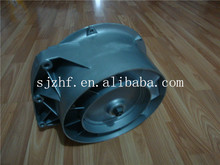 Deutz F3 / 4 L 912 engine parts cooling fan