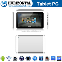 Cheap OEM ODM Dual core Android4.2 tablet 10.1 inch android tablet