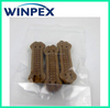 /product-detail/dog-chew-bone-dog-food-products-cesar-dog-food-1803688506.html