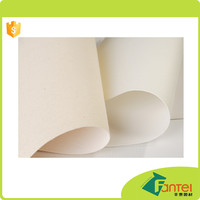 120gsm 0.8mm tiger skin vinyl film for car