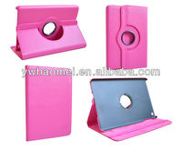 Stock for 360 rotating ipad mini cover
