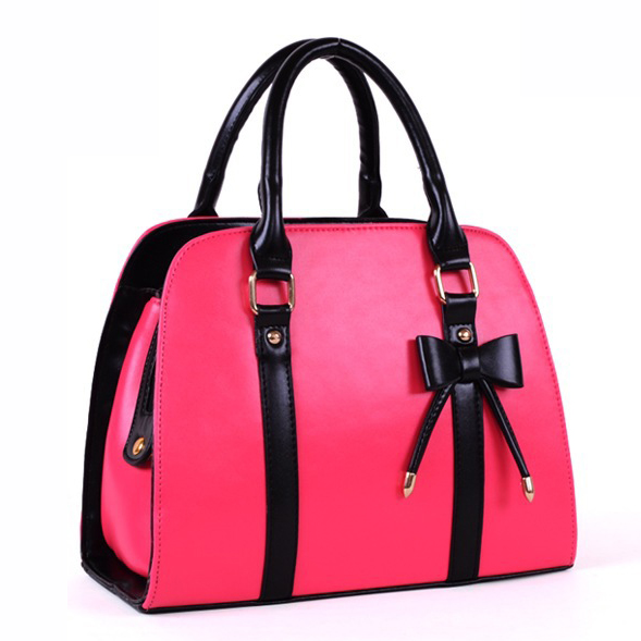 Ladies leather designer handbags sale