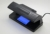 4W UV Light Money Detector Checker Practical Counterfeit Money Tester Bill Currency Fake Detector