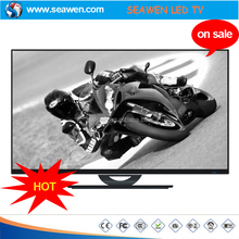 high quality low price 32 inch led tv with customized service