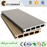 High quality water resistant skirting boards