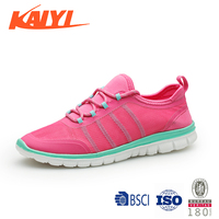 China Branded Multiple Sizes Available Cheap Wholesale Running Shoes Men Sport Shoes