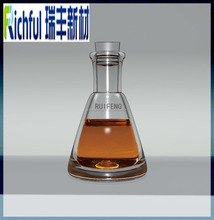 High quality raw materials lubrication oil for car engines 4T Motorcycle Oil Package