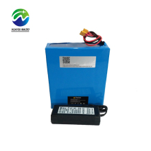 Solar Inverter 18650 Rechargeable 12 Volt 100000Mah 12V 100Ah Lithium Li-Ion Li Ion Battery Pack