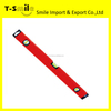 Aluminum Accurate Spirit Level Magnetic Spirit Level Ruler Protractor Spirit Level