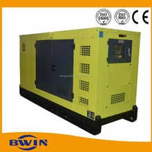Electrical Items Price List Generator Alternator Genset radiator Price List