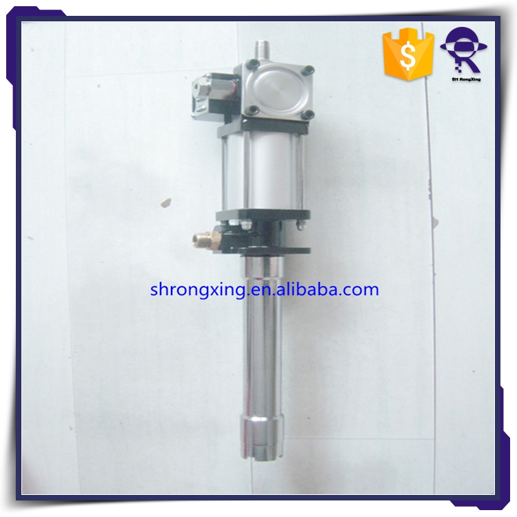The newest promotion personalized self-priming oil pumps