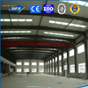 Manufacture structural steel section h shape steel structure column beam