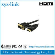hdmi cable converter to rca cable price in india hdmi cable gold plated,laptop,HDTV,set-top box,monitor, 4k*2K