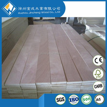 High quality lvl scaffold board for construction