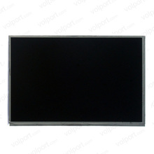 LCD Display Screen Parts for Samsung Galaxy Tab 2 10.1 P5100 P5110 P5113
