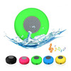 Wireless Bluetooth Speaker Portable Suction Cup