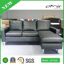 pvc synthetic leather for sofa upholstery