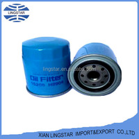 Forklift Oil Filter for Nissan 15208-H8904