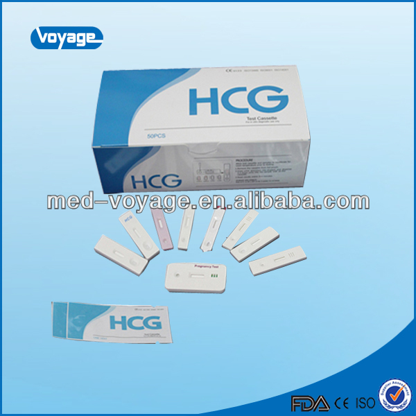 Hot sell!! Made in china voyage nice quality best price hcg philippines