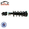 CS35 Front Shock Absorber For CHANG'AN CS35 Car Parts