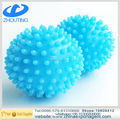 5cm Laundry Washing Ball