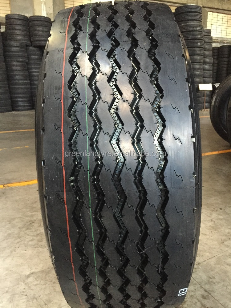 top 10 tyre brands cheap tires in china 425/65-22.5 radial truck tire