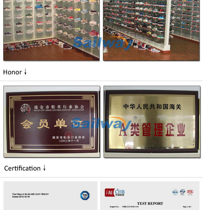 2014 colorful flexible elastic shoe laces kids