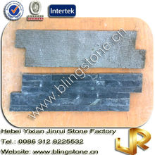 Direct Factory Sales Natured Slate Decorative Stone Products