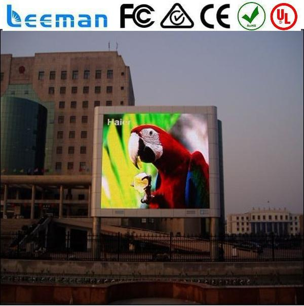 led dual color sign p5 led module dry erase led writing menu board fluorescent sign message panel
