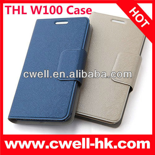 Original Chinese Brand THL Phone Case